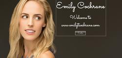 Emily Cochrane