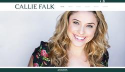 Callie Falk