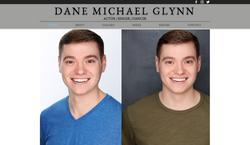Dane Glynn