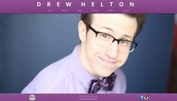 Drew Helton