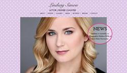 Lindsay Simon