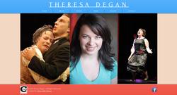 Theresa Degan