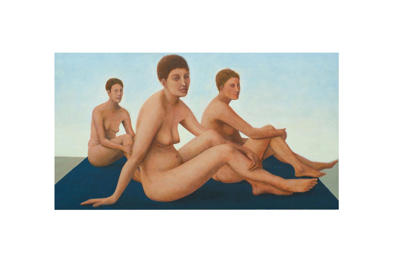 Drei Frauen.jpg