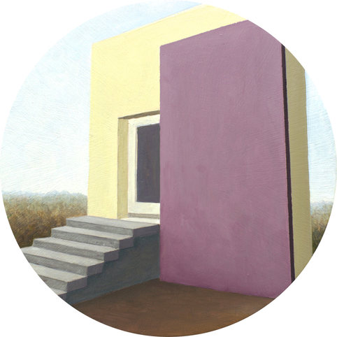 Fassade mit Treppe.jpg