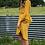 Thumbnail: JORDAN SLIP DRESS