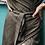 Thumbnail: SACRED SOUL WRAP DRESS