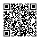 LINE公式アカウントQRコード.png