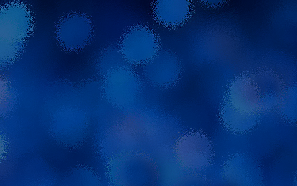 blue abstract.png