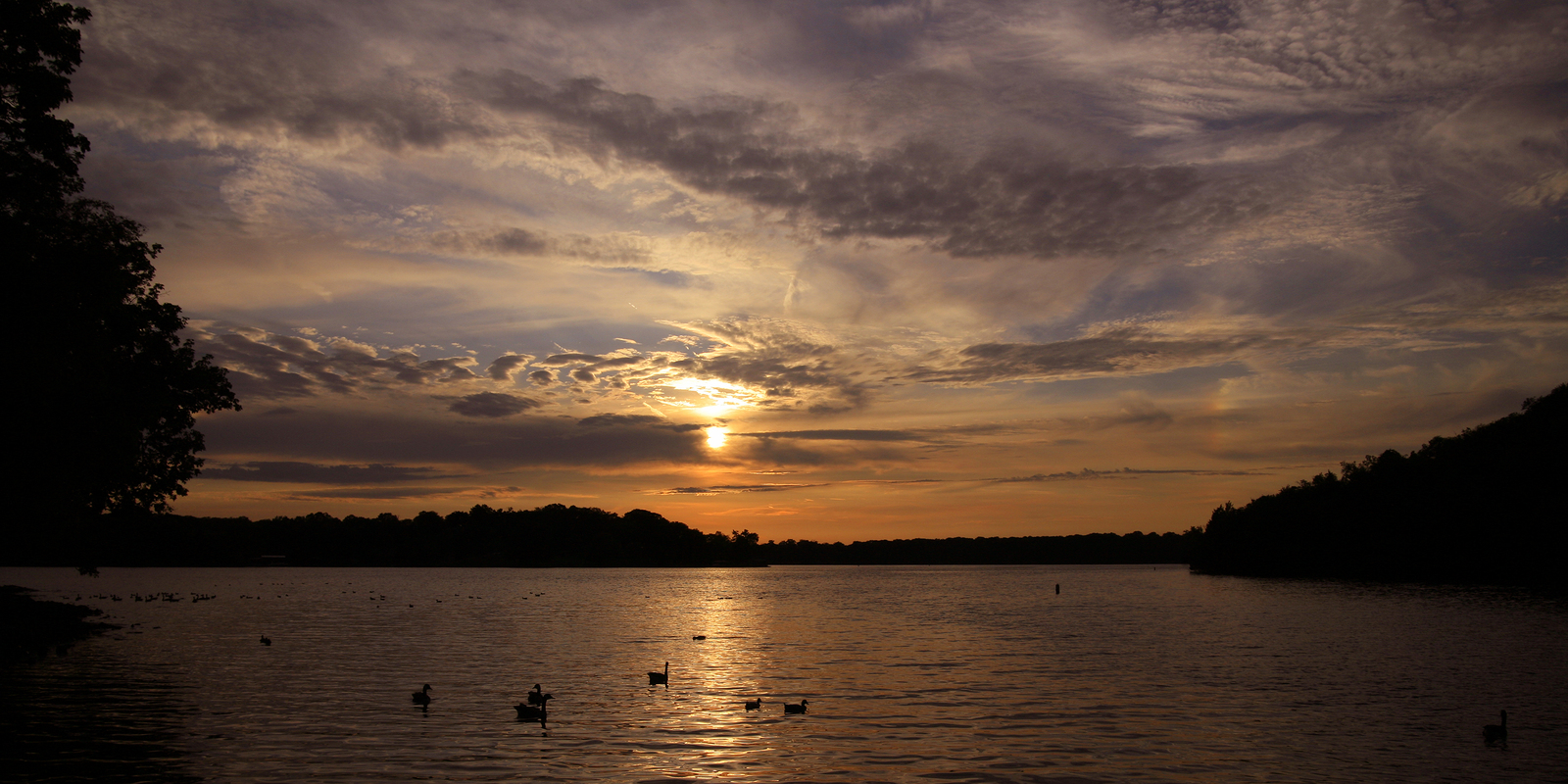 bigstock-Old-Hickory-Sunsets-5273545.jpg