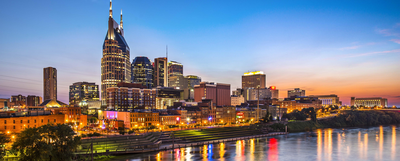 Nashville Header.jpg