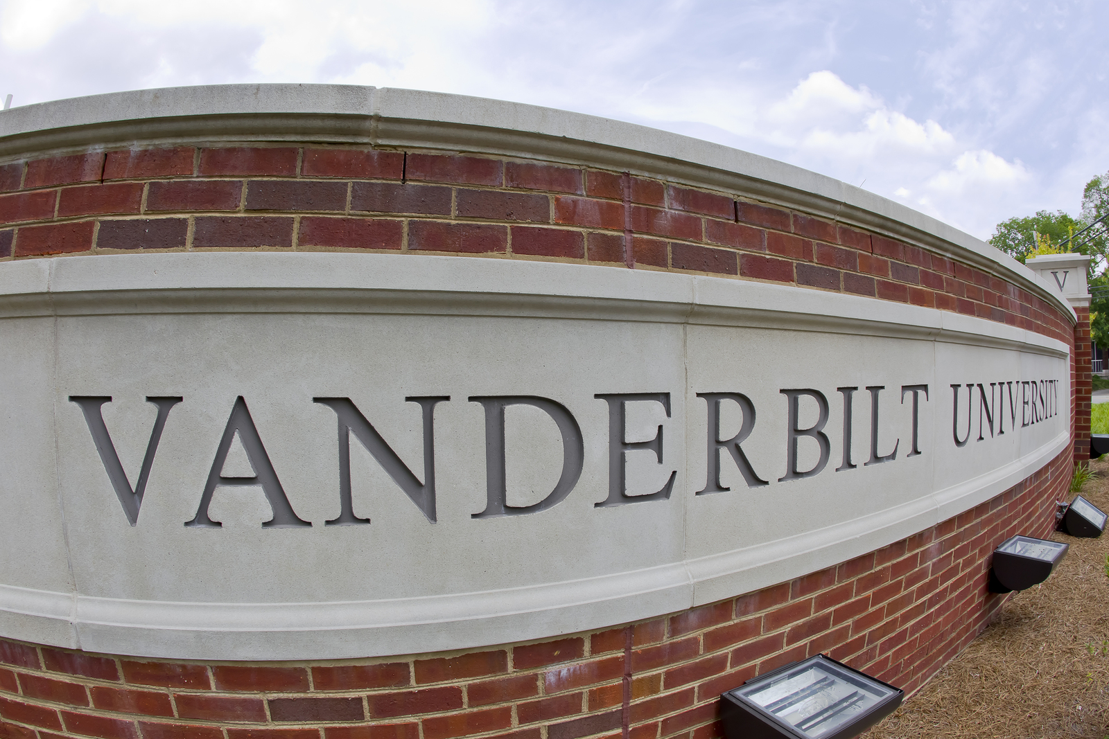 Vanderbilt-University-7926221.jpg