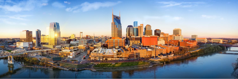 Nashville-Expansion.jpg