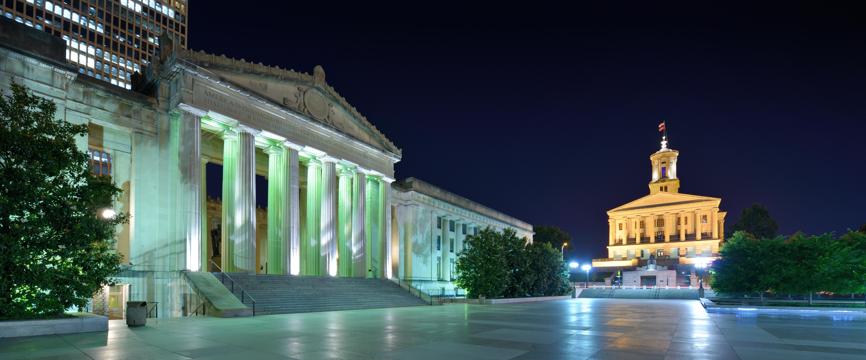 Nashville-War-Memorial-Auditor-47774503.jpg