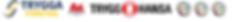 Trygga_Företag_Logotyp.png