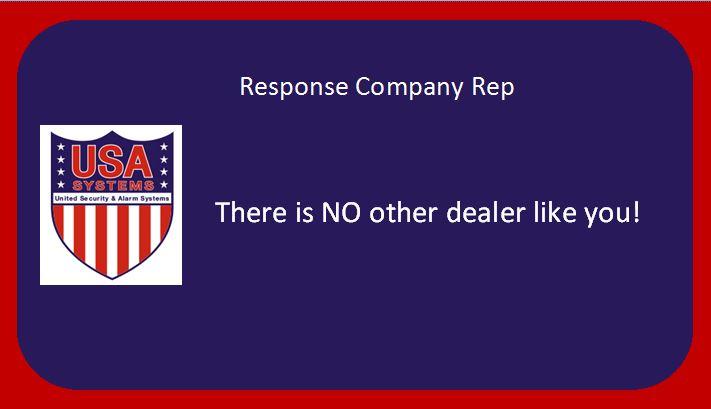 Response Company