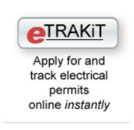 Electrical Inspection   Armory Electric, Inc