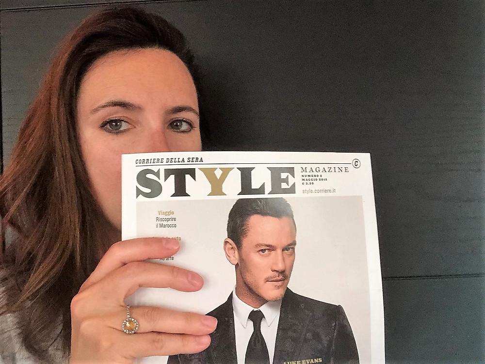 Io e Style