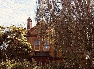 La casa con le persiane verdi.jpg