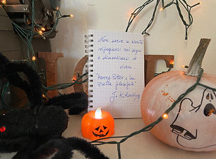 Halloween by Redville house.jpg