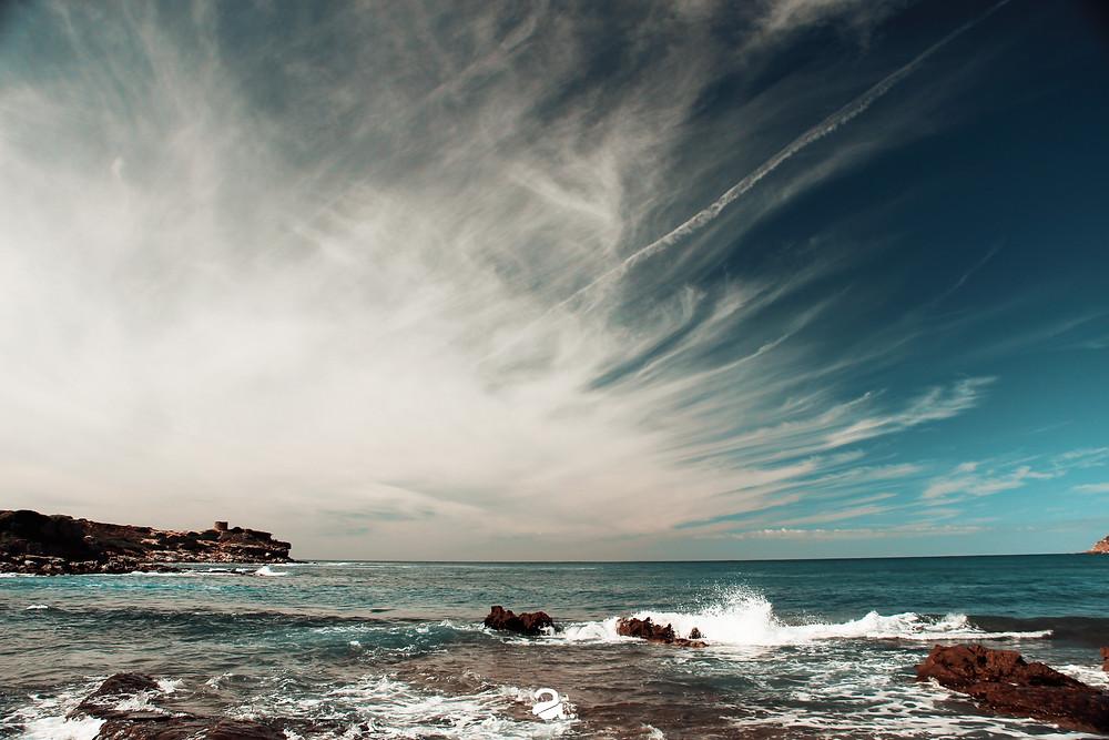 Porto Ferro (Sassari) INSTA:@andreazann (make.it)