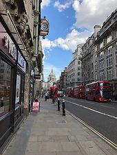 Red bus in London.jpg