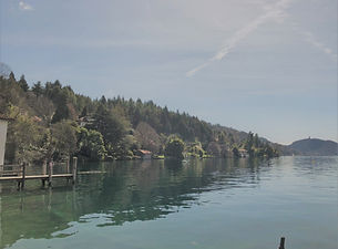 Lago d'Orta pontile.jpg