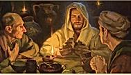 aparición a discípulos Emaús.png
