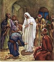 aparición a apóstoles.png