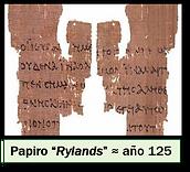 Rylands.png