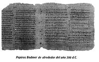 Papiro Bodmer.png