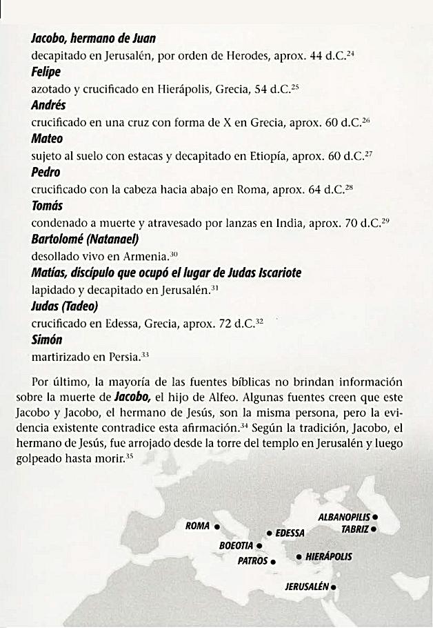 Martirio_de_cada_apóstol.png
