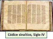 Códice Sinaítico.png