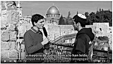 cap biblia hebrea.png