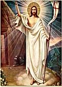 Cristo Resucitado.png