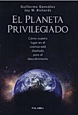 Planeta Privilegiado.PNG