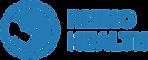 Rhino navbar logo