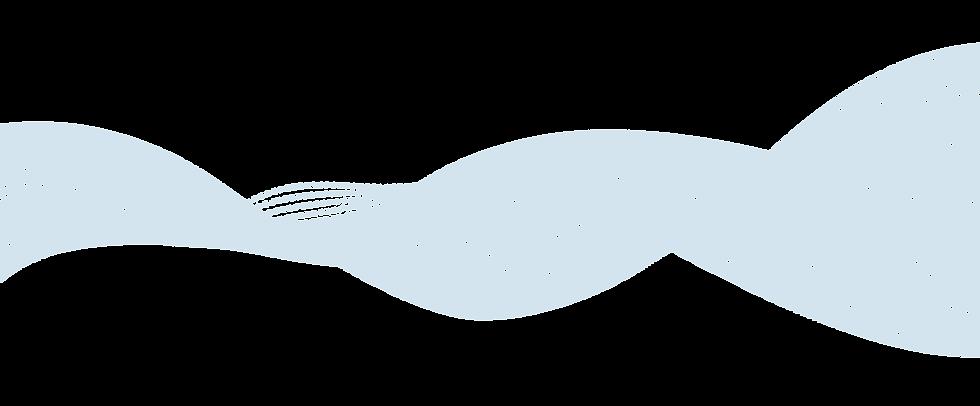 Waveform_2x.png