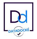 OC Formation datadocke.jpg