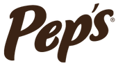 pepsoriginal-logo-Rlarger.png