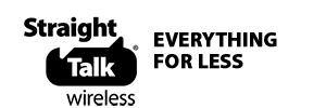 st_logo_300x100__en.png