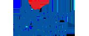 gmi-logo-header-182x74.png