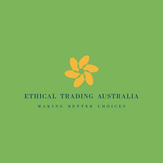 Ethical Trading Australia logo 1.png