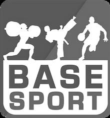 LOGO_BASESPORT%252520(1)_edited_edited_e