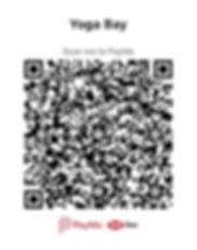 dc49973c-1e06-4e5a-972d-ff67032c325c.jpg