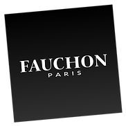 Fauchon_logo_logotype.png