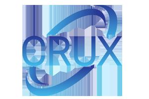 crux.png