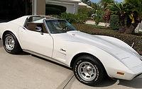 Corvette C3 1976.jpg