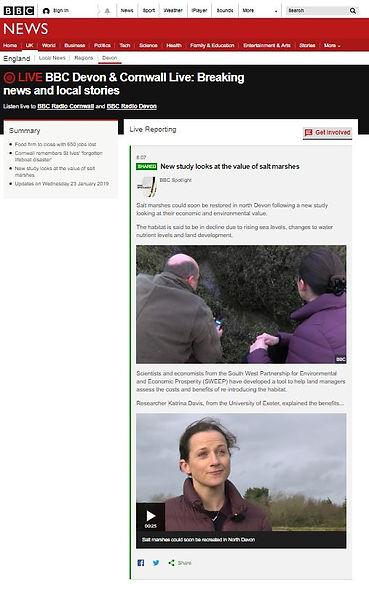 BBC_Coverage.JPG
