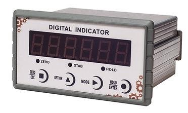 Весодозирующий контроллер M02