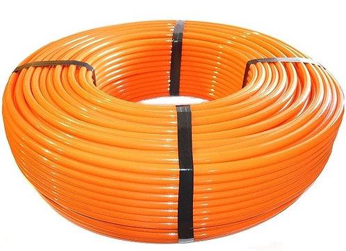 Тензометрический кабель (ИМПОРТ)